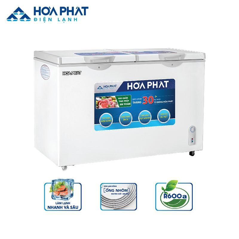 tu-dong-hoa-phat-300l-hcf-666s1n2