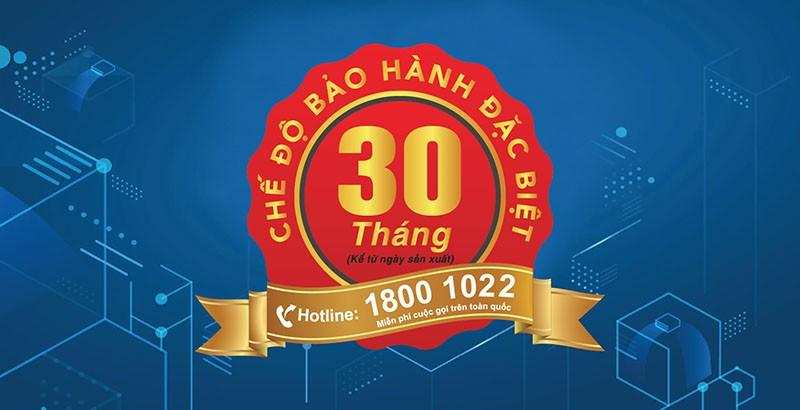 Điều hòa tủ đứng Funiki 36000btu bảo hành 30 tháng