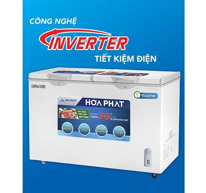 tu-dong-inverter-phu-hop-voi-ai-co-nhu-cau-tiet-kiem-dien
