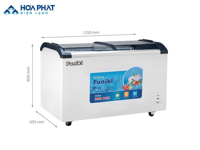 kich-thuoc-tu-dong-funiki-hcf-680s1pdg-n-2021