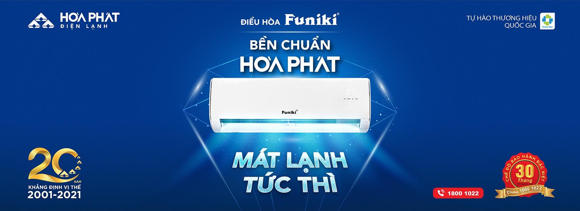 kv-aircond-funiki-20x10m-fa-ol-cs6-01-1
