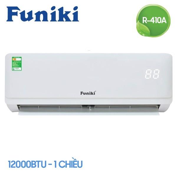 Lựa chọn máy lạnh 1 chiều hay 2 chiều phù hợp với nhu cầu sử dụng và nơi sinh sống