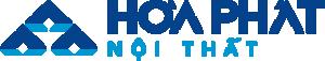 logo-nthp-web-copy-2-medium-1