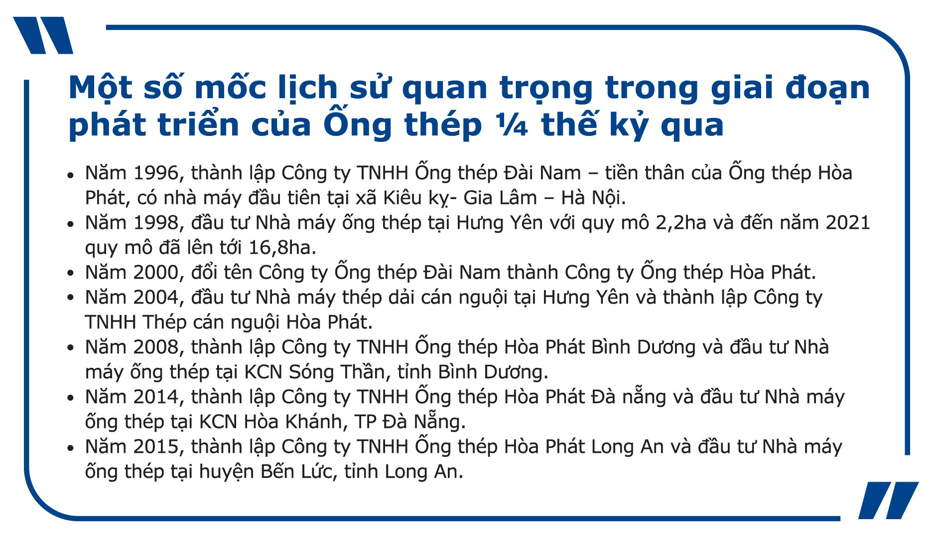 lich-su-ong-thep