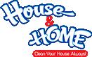 house home
