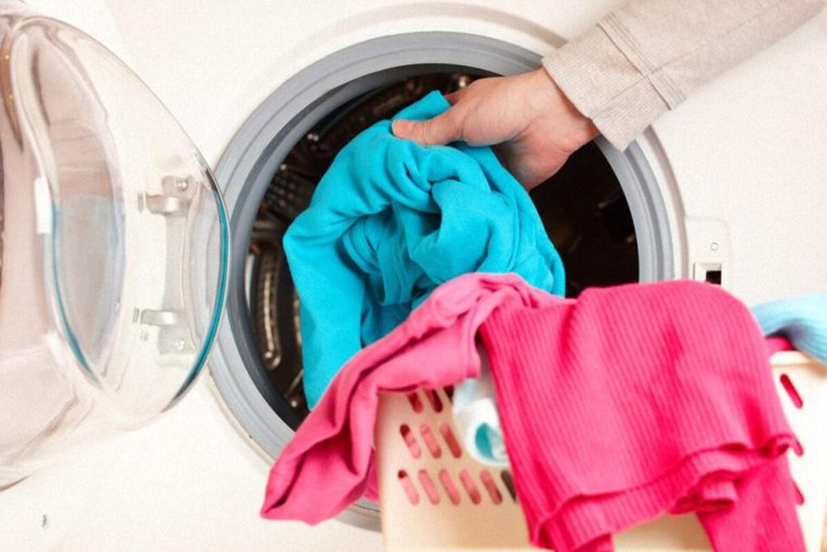 Nước xả vải nào thơm lâu nhất hiện nay? Những bí kíp bạn cần nhớ