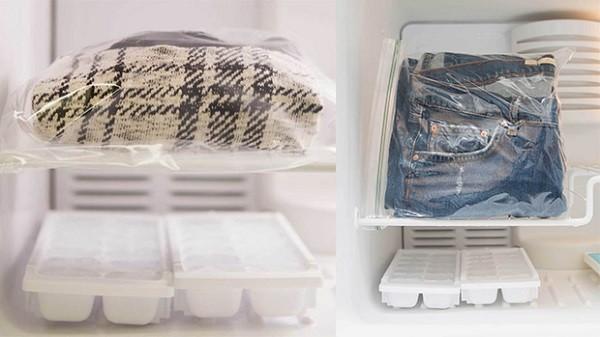 5 cách tẩy sạch vết keo dính trên quần áo đơn giản hiệu quả