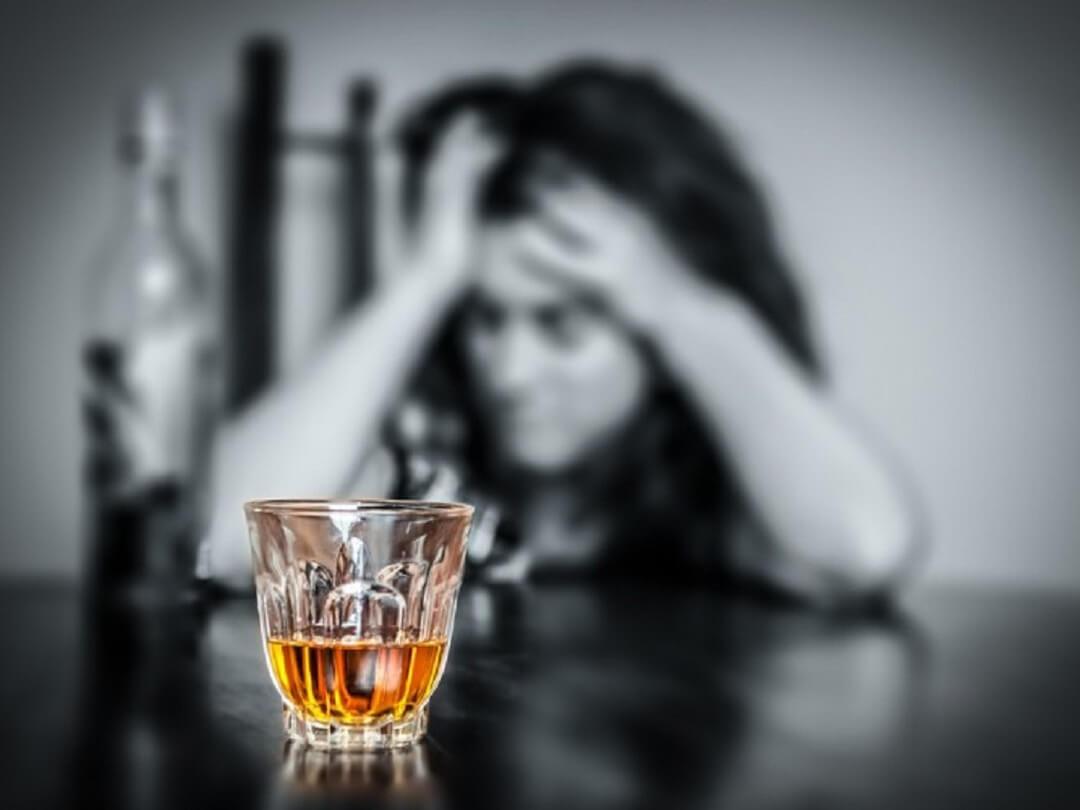 Bột sắn dây giúp giải độc, điều trị chứng nghiện rượu
