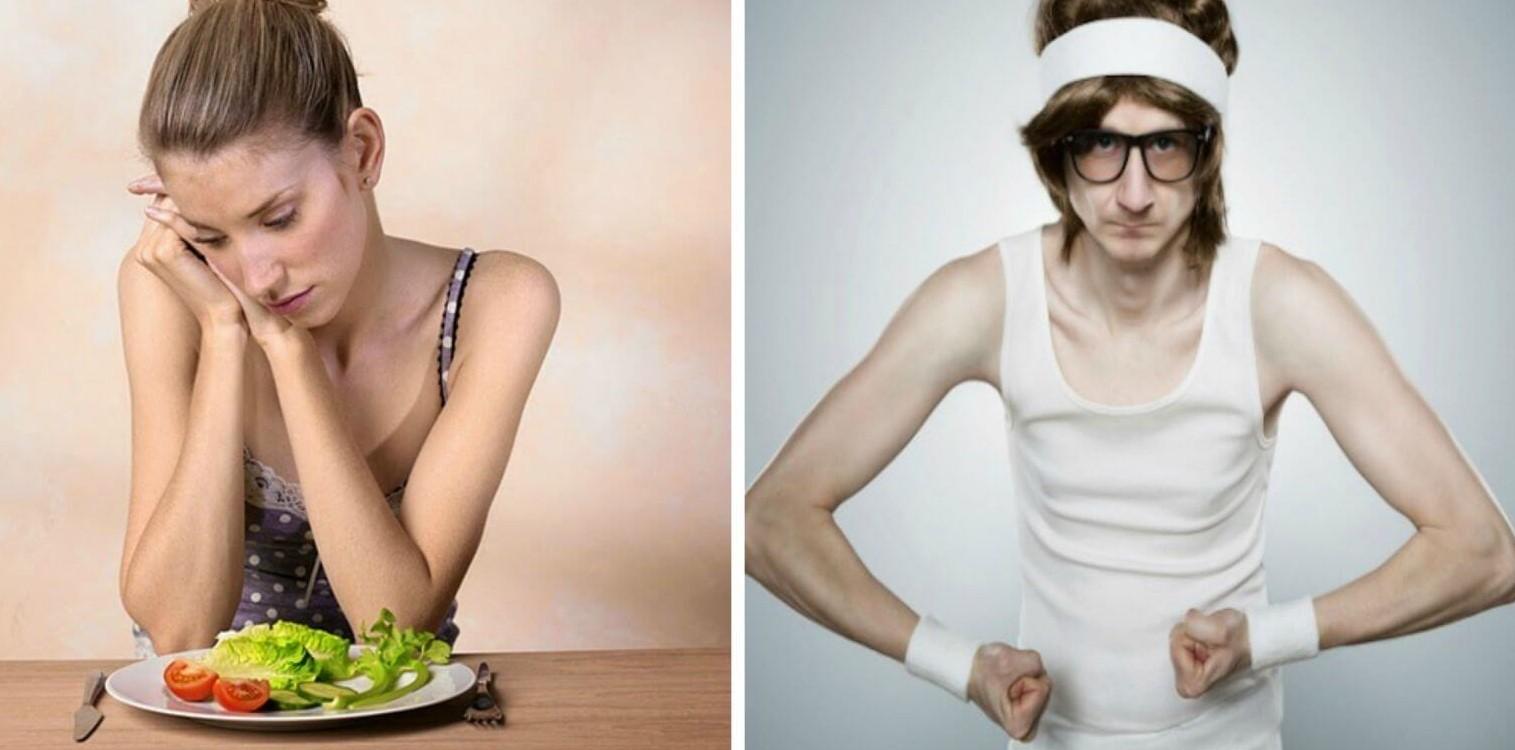 Cơ thể chán ăn là tác dụng phụ của atiso