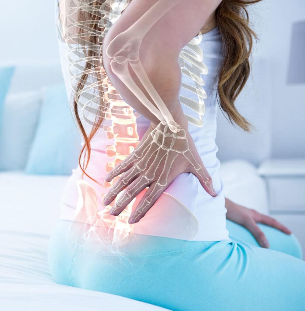 Tác dụng của đậu bắp với bệnh xương khớp