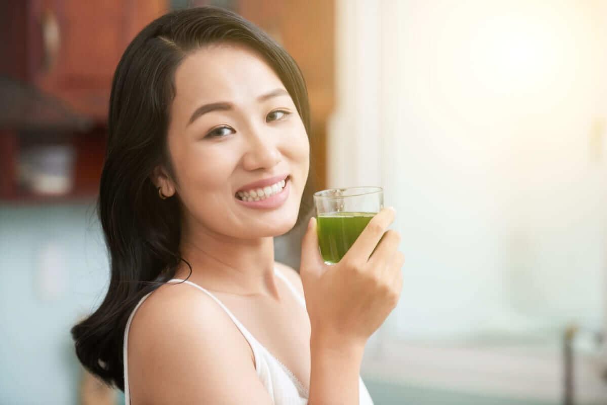 Vitamin PP có tác dụng gì