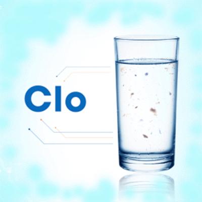 clo-400x400
