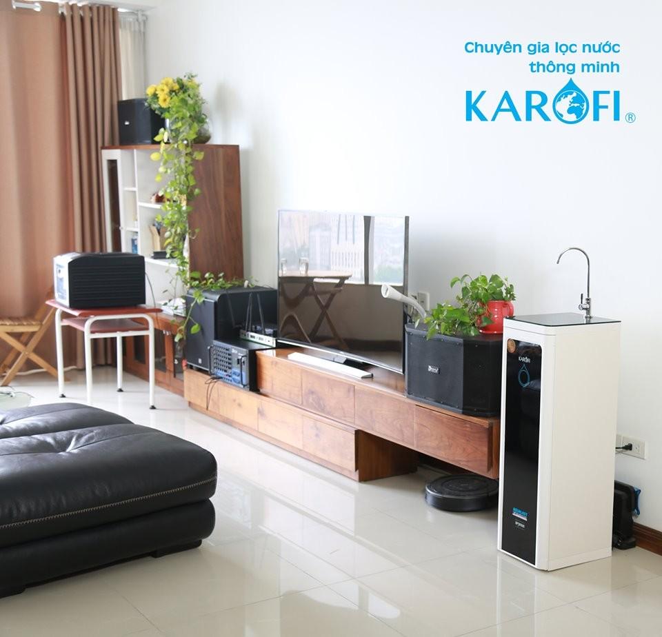 karofi-1
