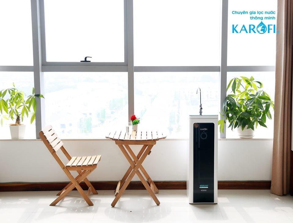 karofi-2