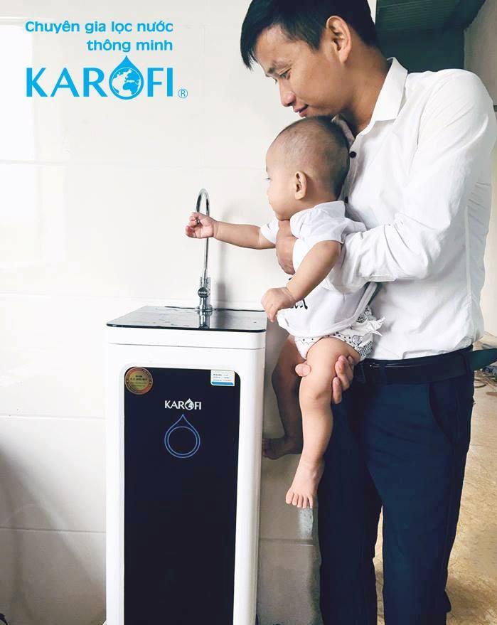 karofi-4