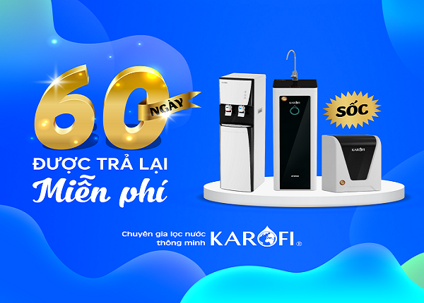 karofi-com-mobile-vt-1