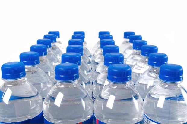 stored-bottled-water