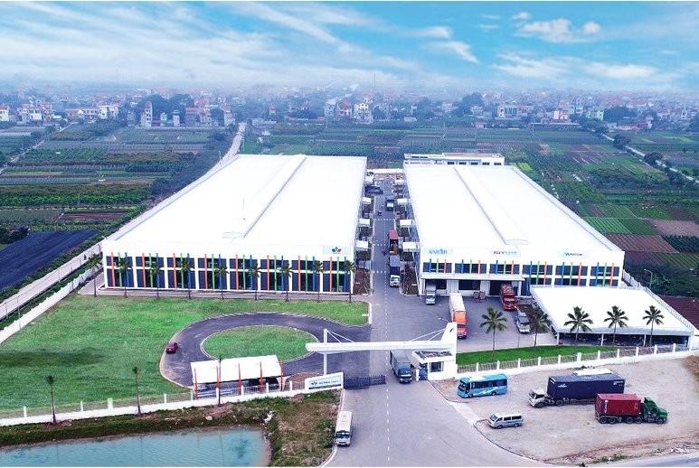 factory-tour-web-01-1556854320