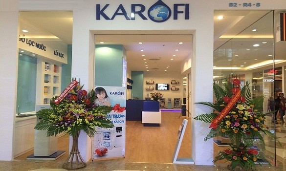 daily-showroom-karof-tai-royal-city-1