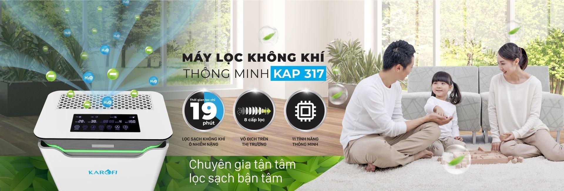 may-loc-khong-khi-317-banner