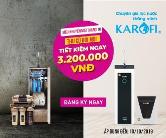 resize-banner-doi-moi-gdn-336x280