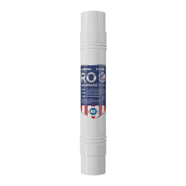 mang-ro-purifim-3