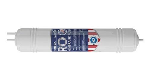 ro-purifim-05-600x600