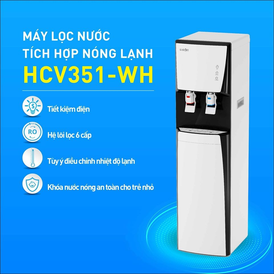 hcv351-wh-cay-nuoc-nong-lanh