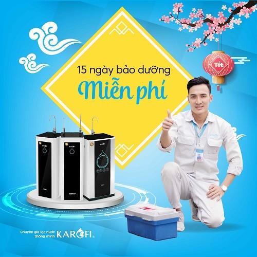 bao-duong-mien-phi-02