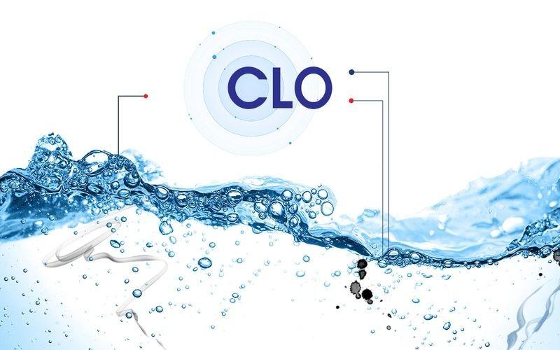 clo-trong-nuoc-may