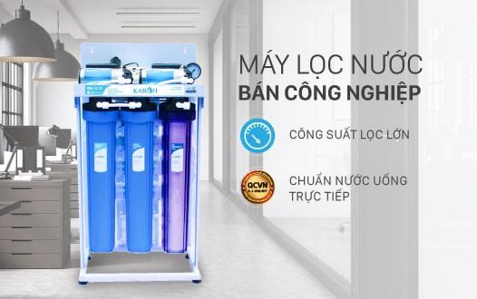 may-loc-nuoc-ban-cong-nghiep