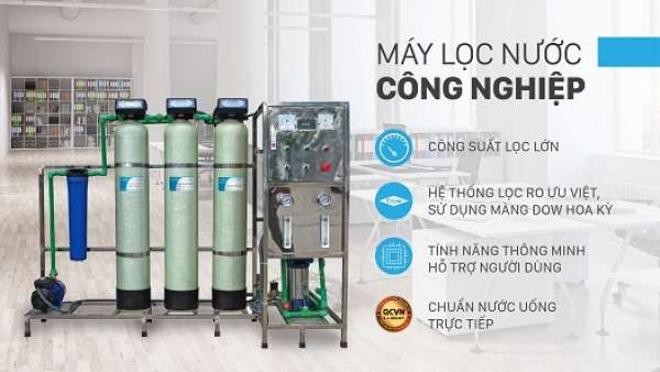 may-loc-nuoc-cong-nghiep-banner-up-website-05-1