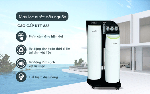 may-loc-nuoc-dau-nguon-cong-nghiep