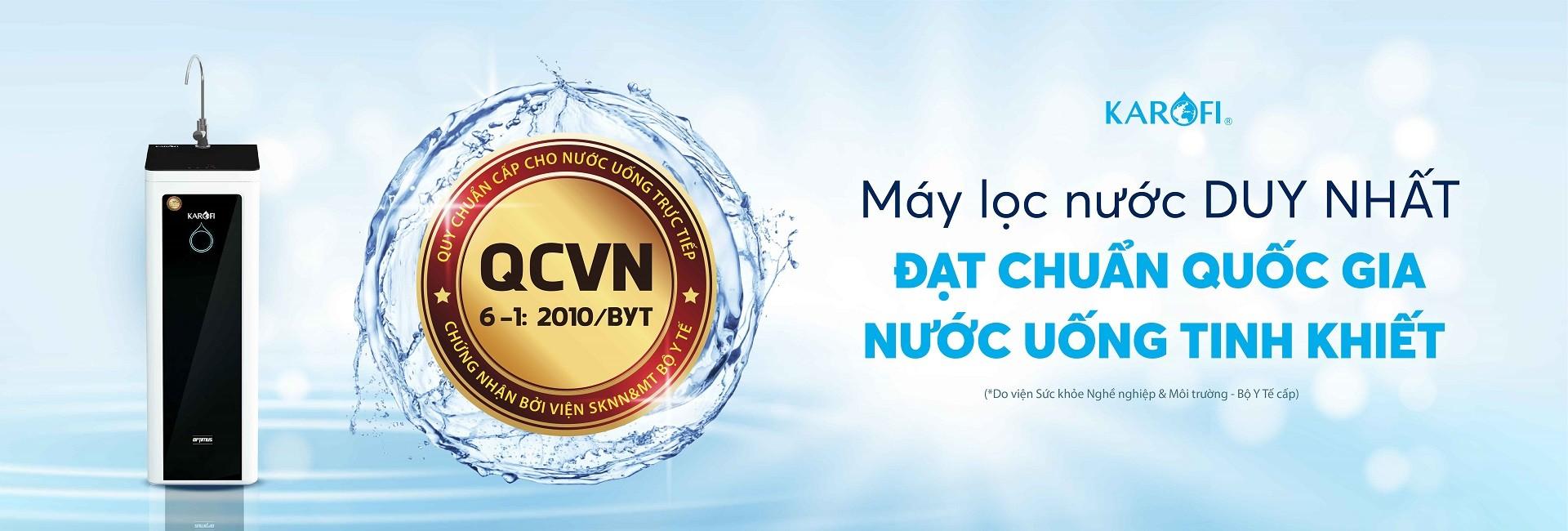 tieu-chuan-qcvn-06-pc