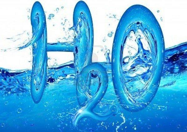 may-loc-nuoc-hydrogen-karofi