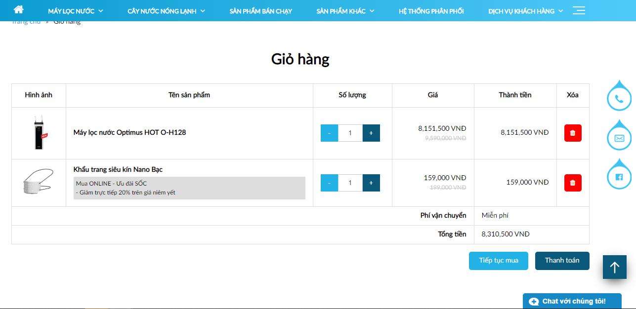 gio-hang