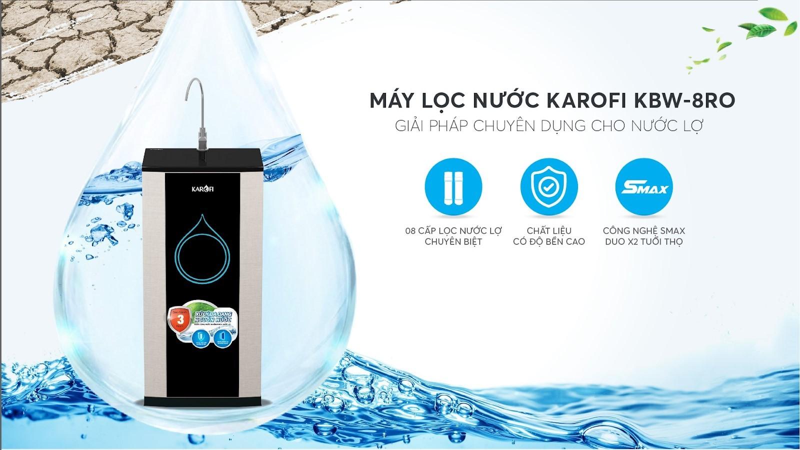 may-loc-nuoc-man-lo-quyen-linh-karofi-4