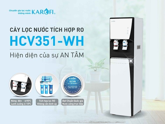 cay-nuoc-nong-lanh-hcv-351-01-karofi