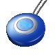 kap-p101-blue