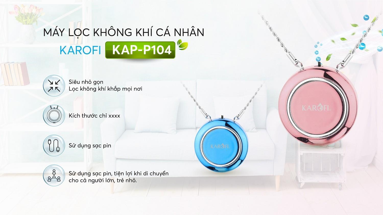 kap-p104-1-resize-3