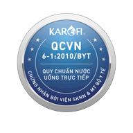 karofi-byt-labefinal-cv-karofi-byt-labelnew-1