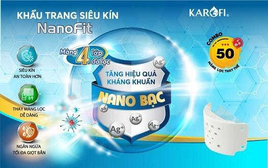 khau-trang-nanofit-karofi-jpg
