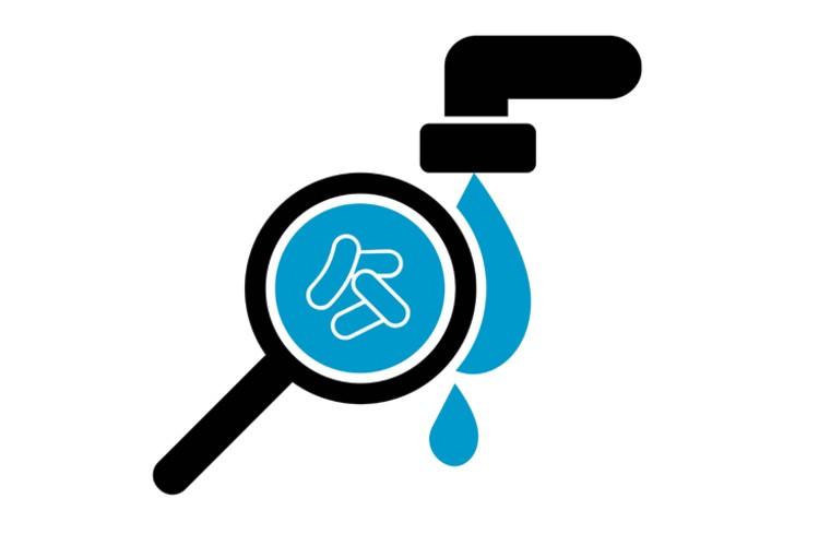 hệ thống lọc nước phèn gia đình