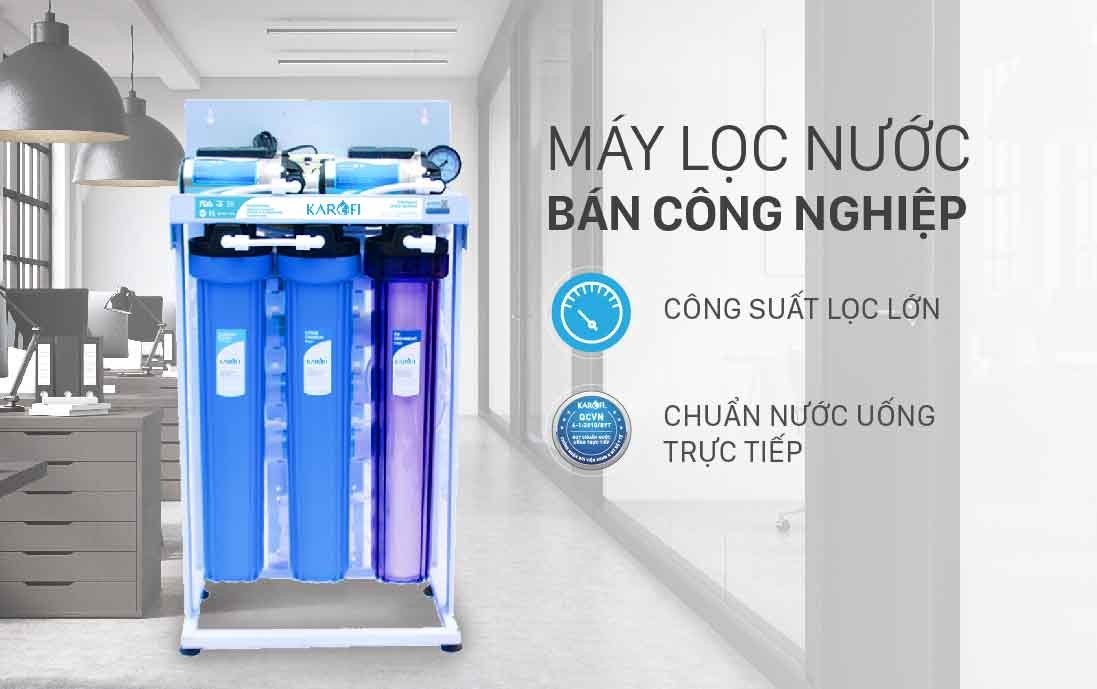 may-loc-nuoc-ban-cong-nghiep-karofi