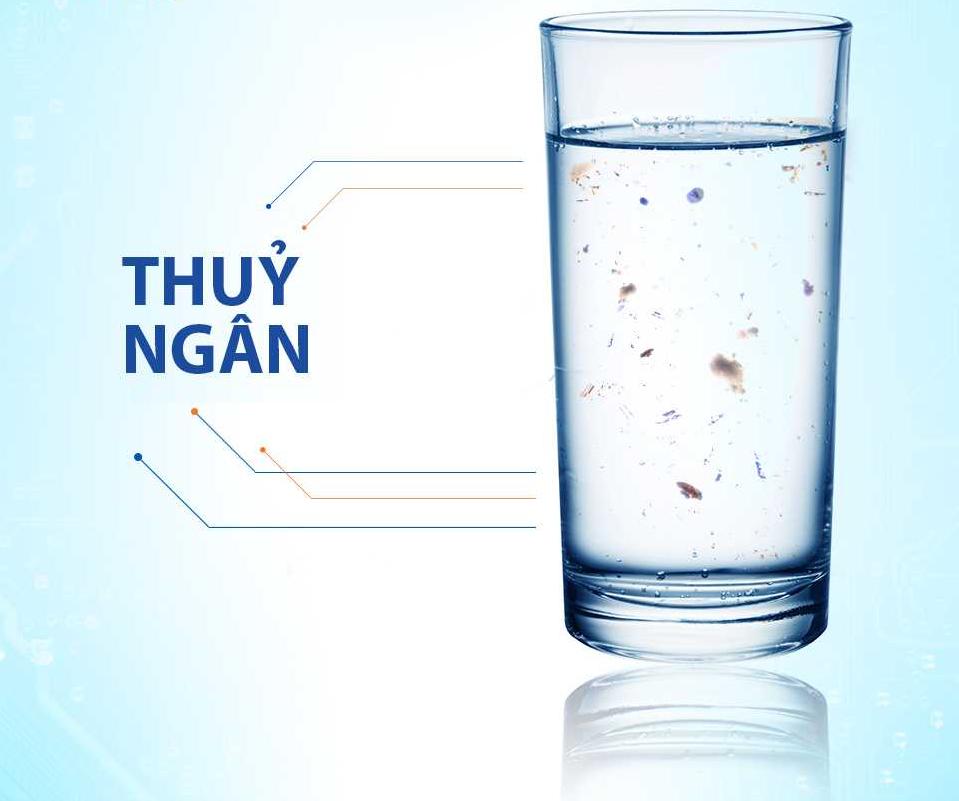 may-loc-nuoc-thuy-ngan-gay-hai-nghiem-trong-den-thai-nhi-png