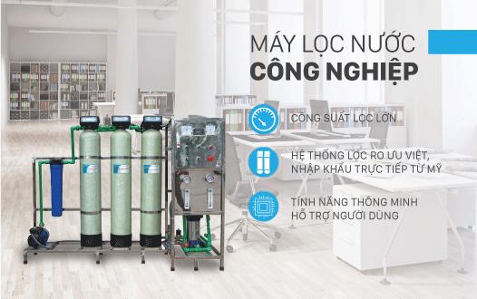 he-thong-loc-nuoc-cong-nghiep-karofi-may