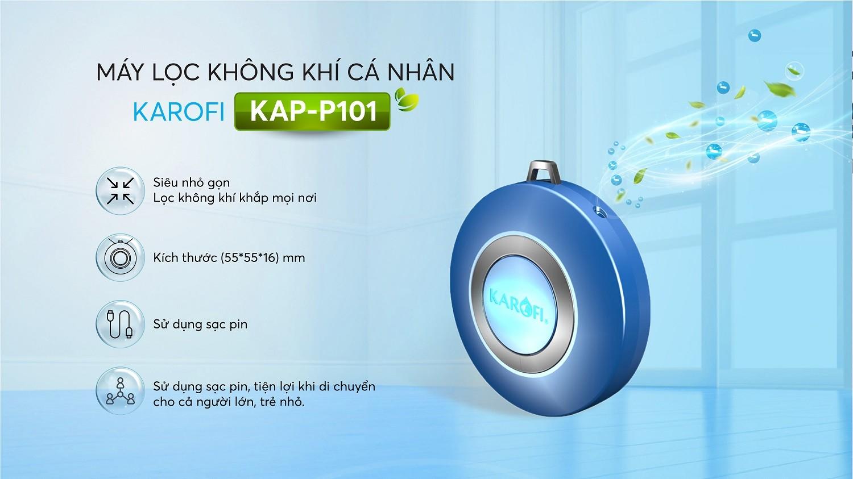 kap-p101-1-resize