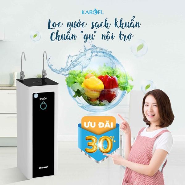 loc-nuoc-sach-khuan-01