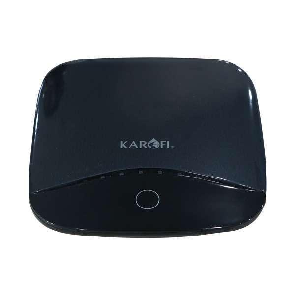 may-loc-khong-khi-mini-karofi-kap-c113