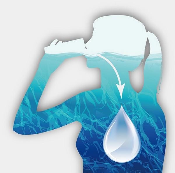 máy nước kangen